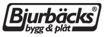 Bjurbäcks Bygg samarbetspartner till Umeå Golfklubb