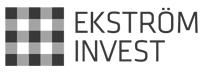 Ekström Invest samarbetspartner till Umeå Golfklubb