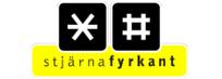 Stjärna Fyrkant samarbetspartner till Umeå Golfklubb