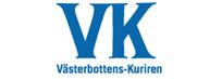 VK samarbetspartner till Umeå Golfklubb
