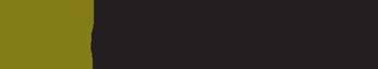 Umeå Golfklubb Logotyp