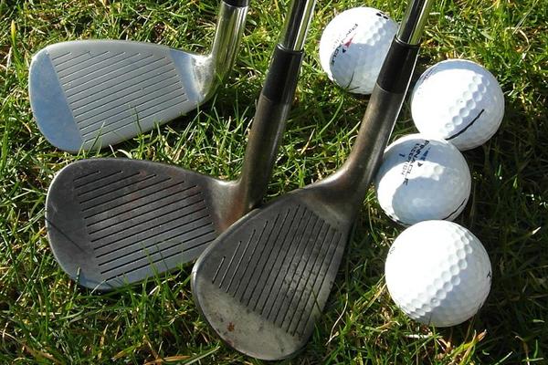 Seniorkommitten på Umeå Golfklubb