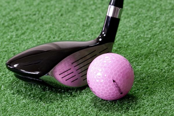 Marknadskommitten hjälper dig att skapa en golftävling som ett event