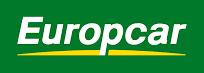 Europcar samarbetspartner till Umeå Golfklubb