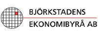 Björkstadens Ekonomibyrå samarbetspartner till Umeå Golfklubb