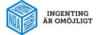 NRA samarbetspartner till Umeå Golfklubb