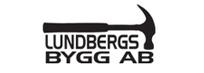 Lundbergs Bygg samarbetspartner till Umeå Golfklubb